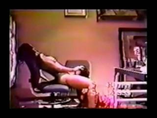 R Kelly Sextape Full Versin Free Pics