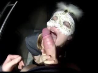 chat adulte nu grand butin latina facesitting filles sexy cam sexe lesbien détaillé call