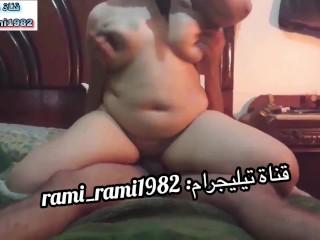 hijab sex – Videos Xporn