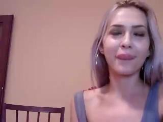 Bianca comanici puterea dragostei 4 – Videos Xporn