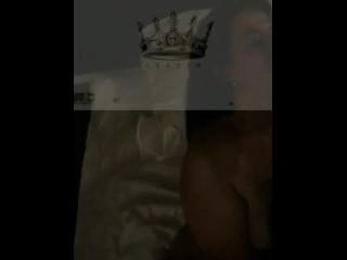 Saudi arabian arab Cuckold wife taking bbc in uk on vacation ...